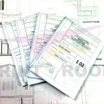 Ψηφιοποίηση Σχεδίων – Scan / Σκανάρισμα Σχεδίων