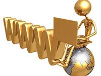 Παρεχόμενες Υπηρεσίες Internet