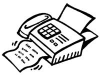 Υπηρεσίες Fax