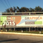 Graphica 2015