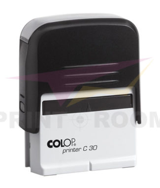 Μηχανισμός Σφραγίδας Colop Printer C 30