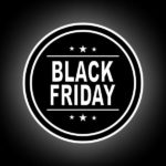 Black Friday στο Print Room!!! – What the Black?!?