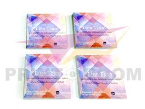 Επαγγελματικες Καρτες Τετραγωνες