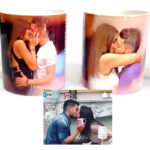 Κουπα για το Power of Love – Custom Series Mugs