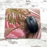 Custom mousepad – Φτιάξτε κι εσείς το δικό σας!