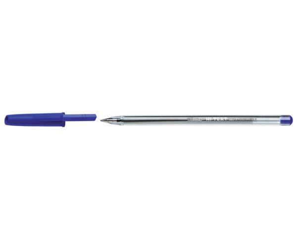 Στυλό HI-TEXT 660 1 mm